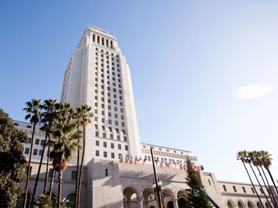 los-angeles-cityhall-2.jpg