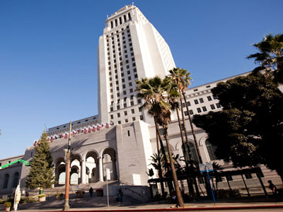 los-angeles-cityhall-3.jpg