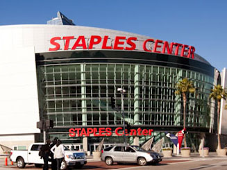 los-angeles-downtown-staples-center.jpg