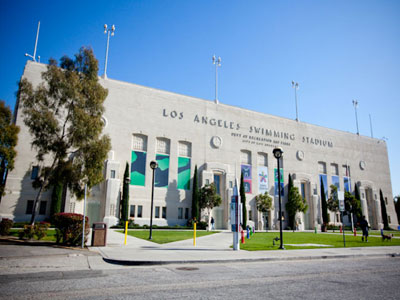 real-estate-los-angeles-swimming-stadium.jpg
